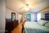 499 Indian Hill Road - Photo 32
