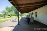 499 Indian Hill Road - Photo 35