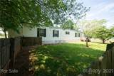 499 Indian Hill Road - Photo 36