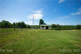 499 Indian Hill Road - Photo 5