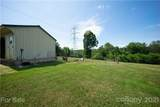 499 Indian Hill Road - Photo 9