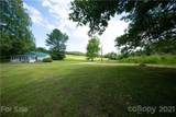 499 Indian Hill Road - Photo 10