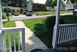 503 Tremont Street - Photo 5