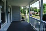 503 Tremont Street - Photo 6