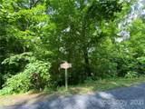 LOT 5 Heritage Ridge Loop - Photo 1