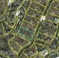 LOT 5 Heritage Ridge Loop - Photo 3
