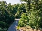 2 La Grange Drive - Photo 2