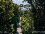 2 La Grange Drive - Photo 14