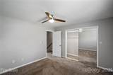 6338 Old Pineville Road - Photo 14