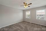 6338 Old Pineville Road - Photo 17