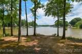 187 Water Oak Drive - Photo 31
