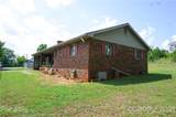 1477 Hwy 74 Business Highway - Photo 11
