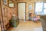 1477 Hwy 74 Business Highway - Photo 20