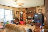1477 Hwy 74 Business Highway - Photo 21
