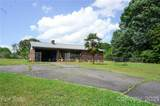 1477 Hwy 74 Business Highway - Photo 4
