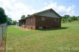 1477 Hwy 74 Business Highway - Photo 10