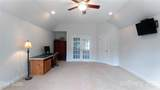 13154 Odell Heights Drive - Photo 27