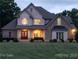 13154 Odell Heights Drive - Photo 36
