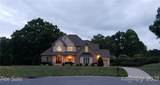 13154 Odell Heights Drive - Photo 37