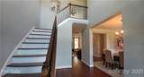 13154 Odell Heights Drive - Photo 9