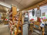 2266 Crymes Cove Road - Photo 11