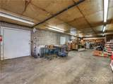 2266 Crymes Cove Road - Photo 22