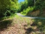 000 Riverside Hills Road - Photo 2
