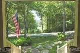 100 Little Cherokee Ridge - Photo 2
