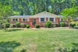 1531 Woodberry Road - Photo 1