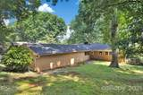 1531 Woodberry Road - Photo 21