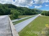 00 Walker Woody Road - Photo 1