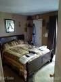 4401 Sharon Chase Drive - Photo 3