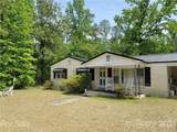 1676 Old Wire Road - Photo 1
