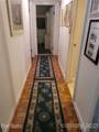 1676 Old Wire Road - Photo 4