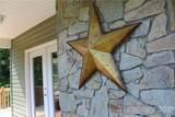 36 Southwoods Drive - Photo 9