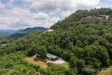 243 Bad Dog Mountain Trail - Photo 2