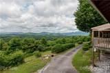 243 Bad Dog Mountain Trail - Photo 4