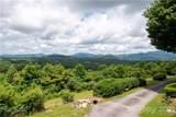 243 Bad Dog Mountain Trail - Photo 7
