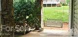1294 Savannah Drive - Photo 17