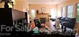 1294 Savannah Drive - Photo 4