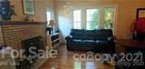 1294 Savannah Drive - Photo 5