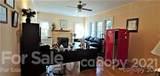 1294 Savannah Drive - Photo 6