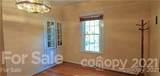 1294 Savannah Drive - Photo 7