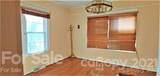 1294 Savannah Drive - Photo 8