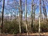 572 Deer Run - Photo 1