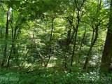 572 Deer Run - Photo 9