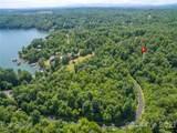 V/L Forest Lake Drive - Photo 25