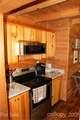 3402 White Oak Mountain Road - Photo 11