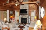3402 White Oak Mountain Road - Photo 15