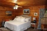 3402 White Oak Mountain Road - Photo 19